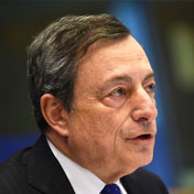 Come reagiranno azioni e bond al dopo Draghi?
