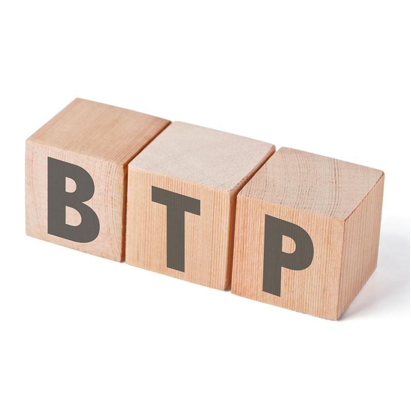 btp_4